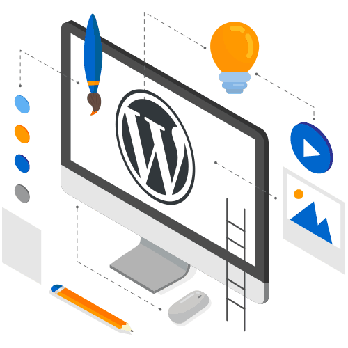 dedicated-wordpress-website-hosting