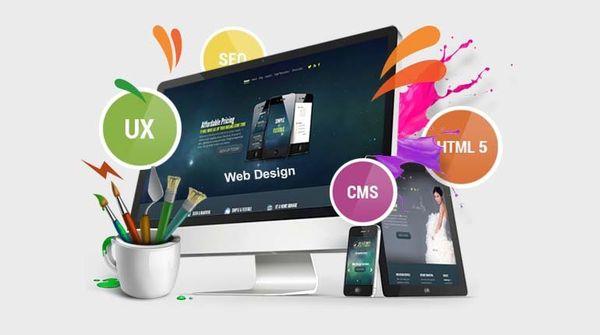 webdesign-faq